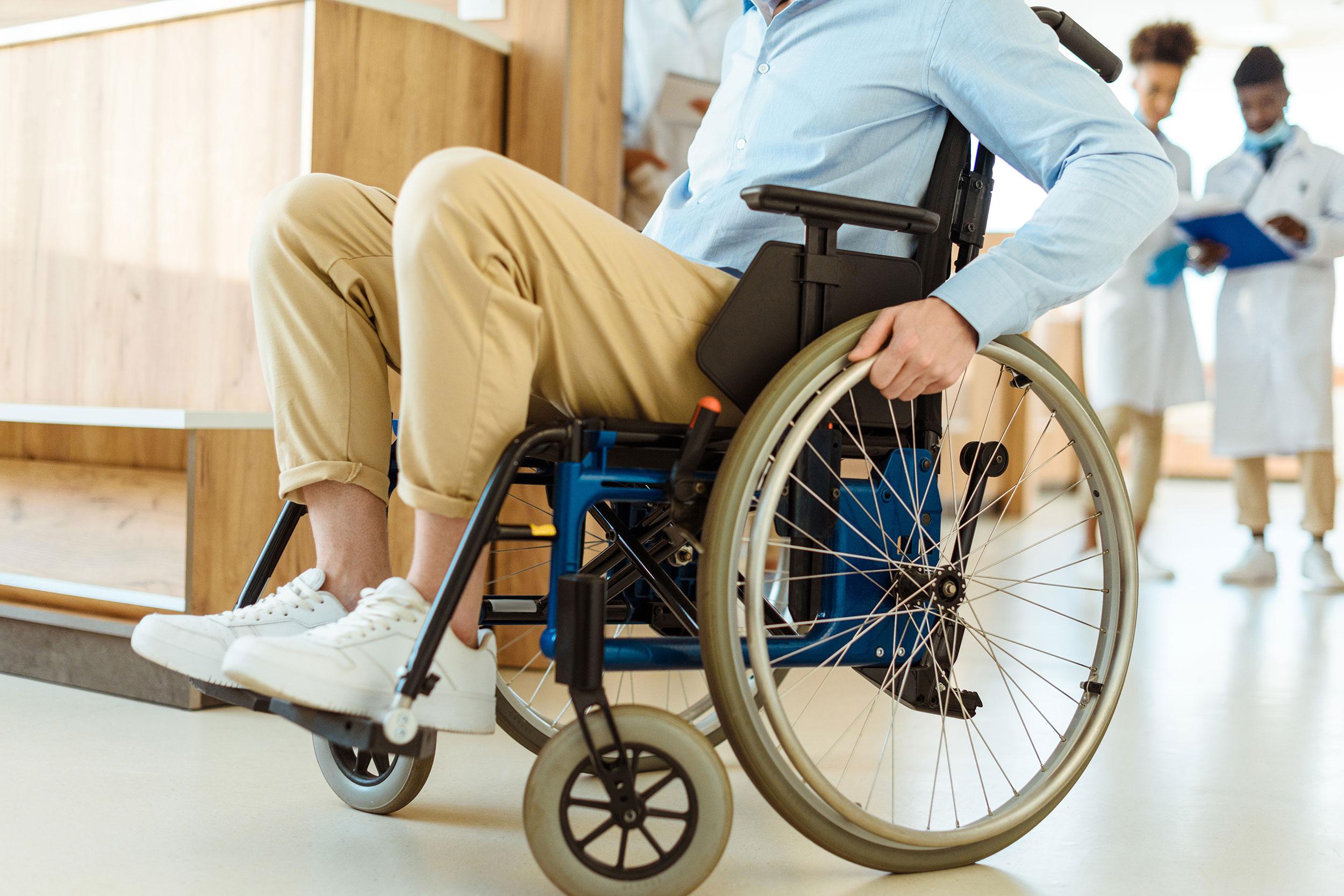 Assitant Hospitals