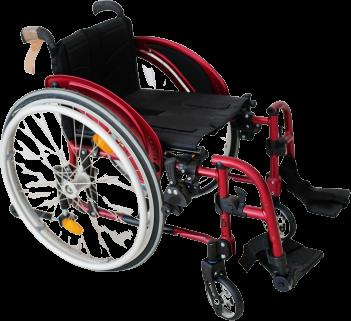 handicap-chair